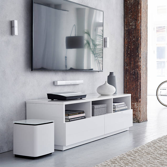 bose lifestyle 650 wht lifestyle 650 home entertainment. Black Bedroom Furniture Sets. Home Design Ideas