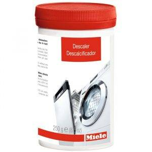 Miele 09043380 Miele Care Collection Descaling agent