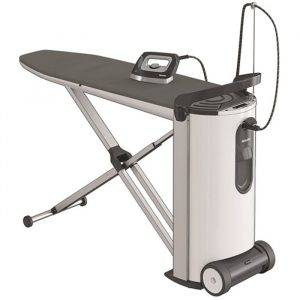 Miele FASHIONMASTER Fashionmaster B2826 Steam Ironing System