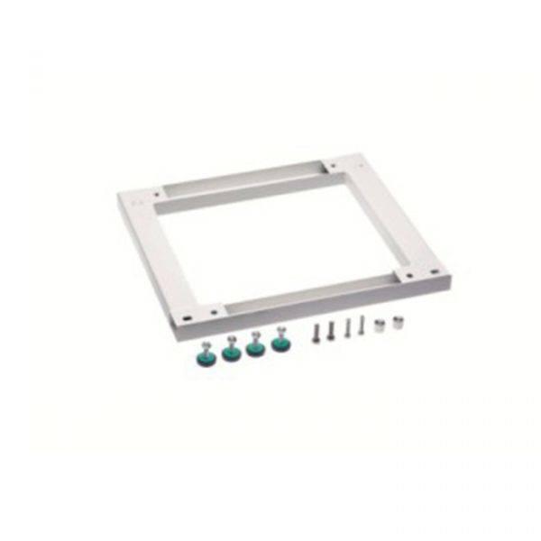 Miele RAISEKIT Spacer Frame For Miele Laundry Appliances