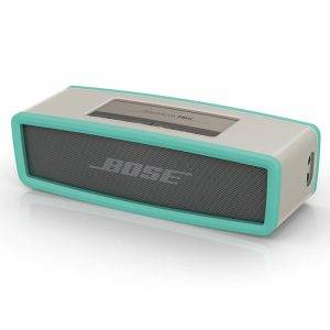 Bose SOUNDLINKMINICOPVERMT Sound Link Mini Soft Cover Mint