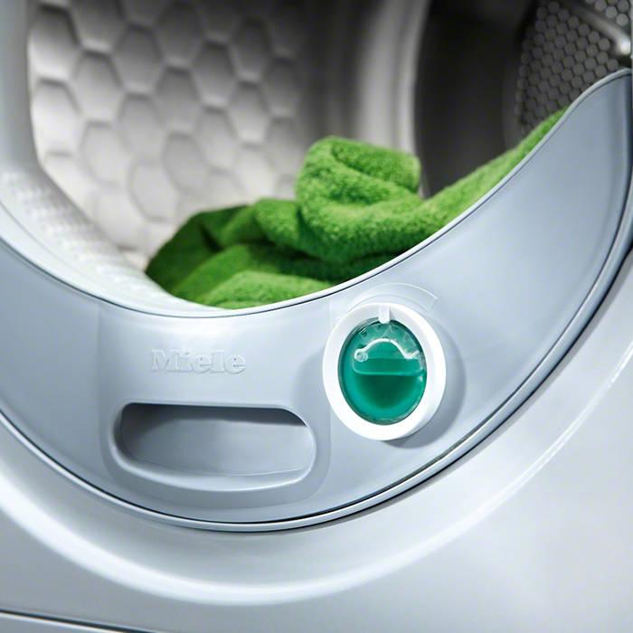 Miele NATURE Flacon Tumble Dryer Fragrance FA N 151 L