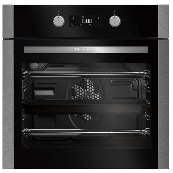 Blomberg OEN9302X Built in Single Oven