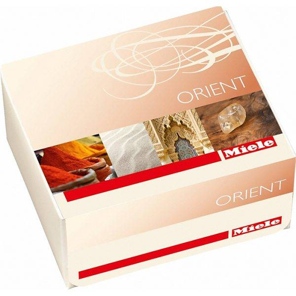 Miele Orient Scent for Miele Tumble Dryers