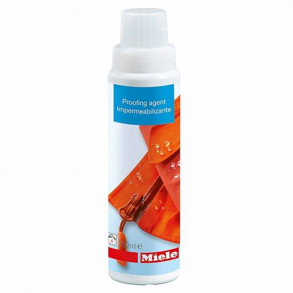 Miele Care Collection ReProofing Agent - 250ml
