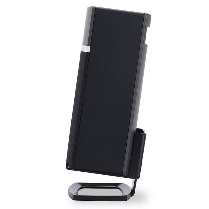 Soundxtra SDXBST10DS1021 SoundXtra Soundtouch 10 Desk Stand
