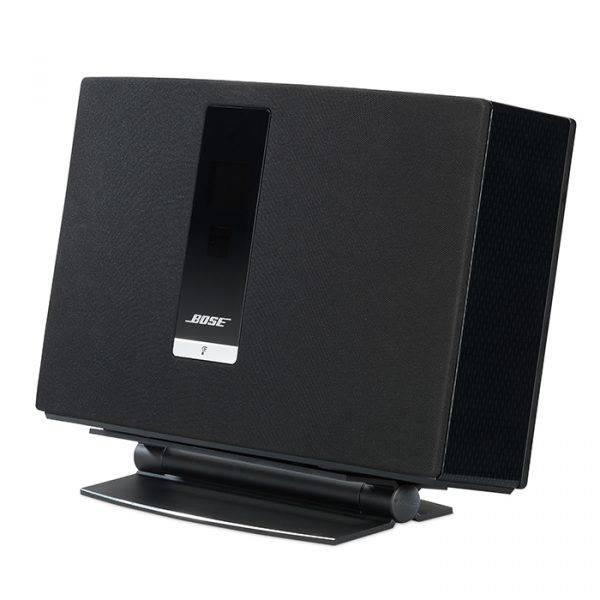 SoundXtra SDXBST20DS1021 SoundXtra Soundtouch 20 Desk Stand