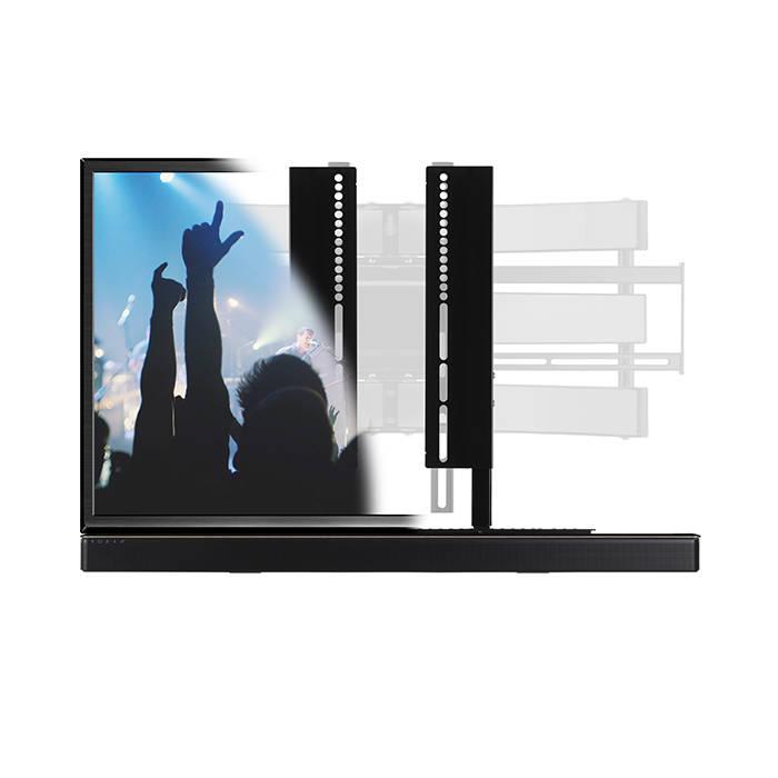 SoundXtra SDXBST300TVM1021 SoundXtra Soundtouch 300 TV Mount