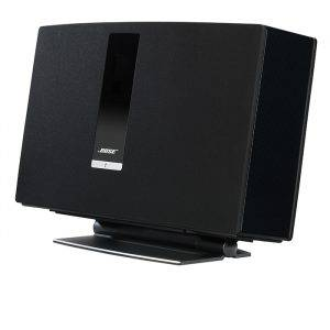 SoundXtra SDXBST30DS1021 SoundXtra Soundtouch 30 Desk Stand