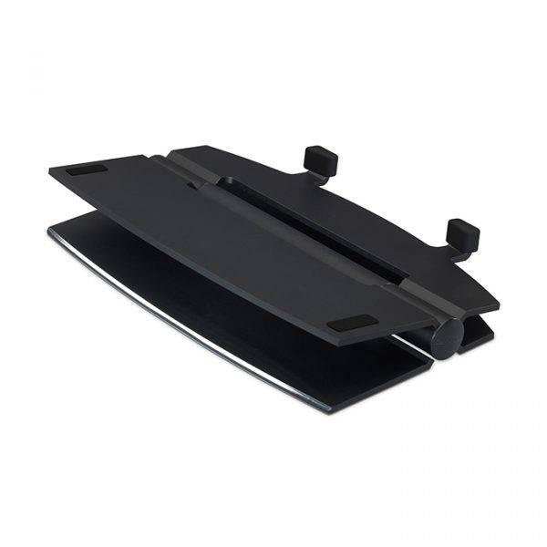 SoundXtra SDXBST30DS1021 SoundXtra Soundtouch 30 Desk Stand