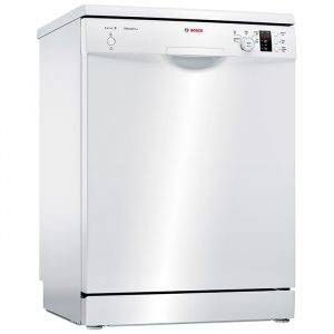 Bosch SMS25AW00G 60cm 12 Place Settings Dishwasher