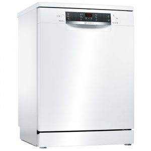 Bosch SMS46IW02G Dishwasher 13 Place Settings