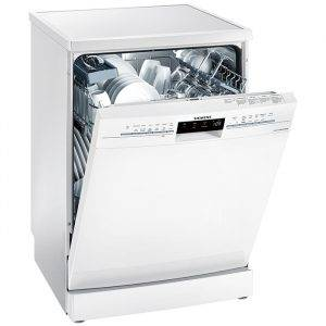 Siemens SN236W00IG 13 Place Settings Dishwasher