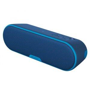 Sony SRSXB2L Portable Speaker with Extra Bass