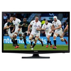 Samsung UE28J4100 28 inch HD Flat Led Tv