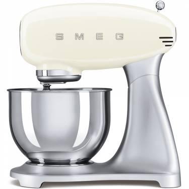 Smeg SMF01CRUK Stand Mixer