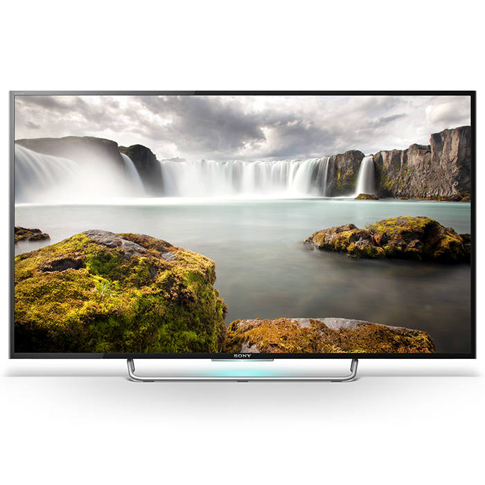 sony tv 50 inch. sony kdl50w756c 50 inch slim led smart android and youview ready tv tv