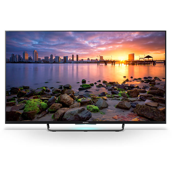 sony 75 inch tv. sony kdl75w855c 75 inch slim led smart android and youview ready tv tv