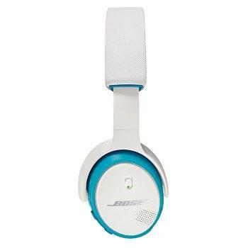 240c832c772 Bose SOUNDLINKOEW Soundlink On-Ear Bluetooth Headphones - Gerald Giles