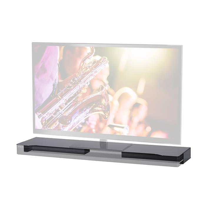SoundXtra SDXBST300ST1021 SoundXtra Soundtouch 300 TV Stand