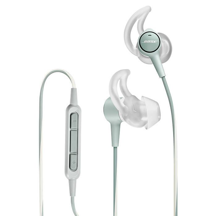 b9a0809ff19 Bose SOUNDTRUEULTRAIEG Sound True Ultra In Ear Headphones - Apple ...