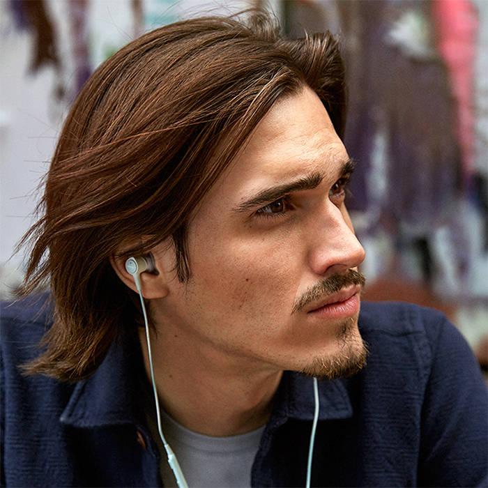 9a73949d3db Bose SOUNDTRUEULTRAIEG Sound True Ultra In Ear Headphones - Apple