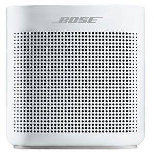 3ce52a4deea Buy Bose Audio and Sound Products at Gerald Giles, Norwich   Norfolk