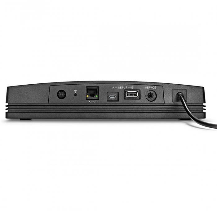 Bose SoundTouch wireless adapter