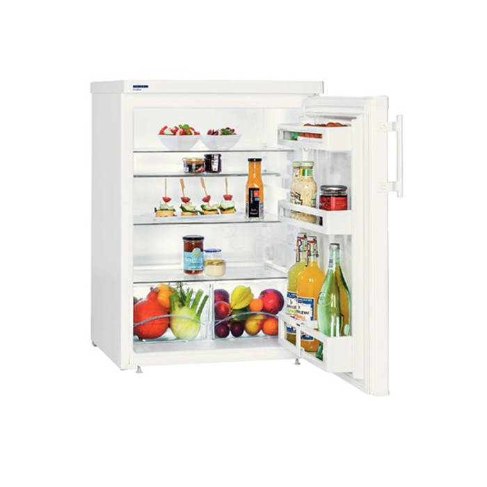 Buy Liebherr fridges and freezers at Gerald Giles, Norwich