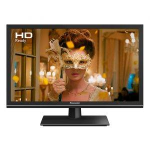 Panasonic TX24ES500B 24 inch Full HD Premium Smart Led TV