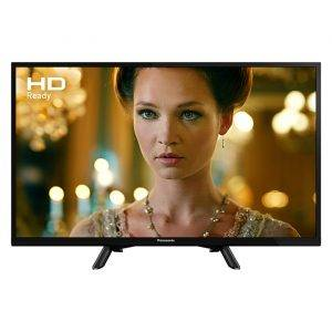 Panasonic TX32ES400B 32 inch Full HD Smart Led TV