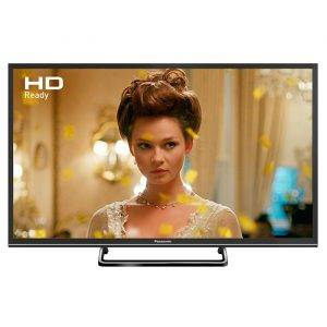 Panasonic TX32ES503B 32 inch Full HD Smart Led TV With Freesat