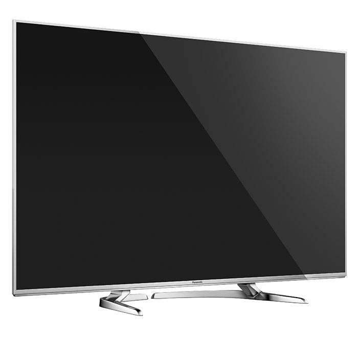 panasonic tx50dx750b 50 inch uhd 4k pro led tv gerald giles. Black Bedroom Furniture Sets. Home Design Ideas