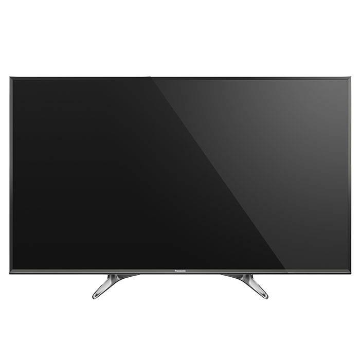 panasonic tv 55. panasonic tx55dx600b 55 inch 4k uhd led tv tv