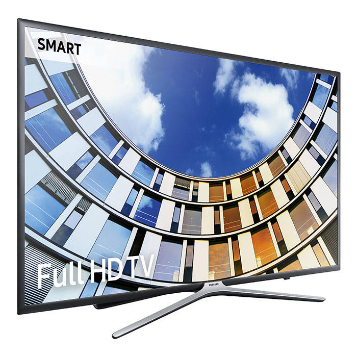 Samsung UE32M5500 32 inch Full HD Smart Tv