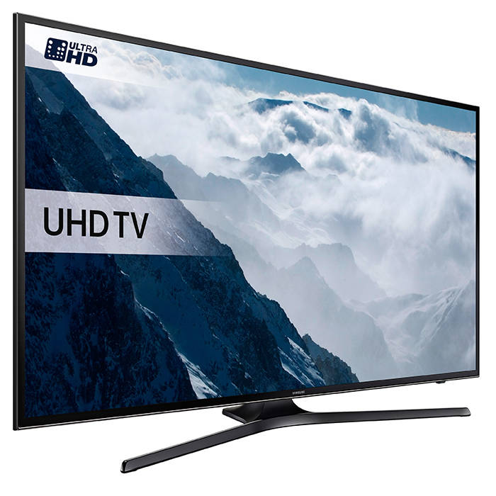 Обзор самых популярных моделей телевизоров samsung