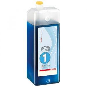 Miele UltraPhase 1 Detergent Cartridge 1.5l
