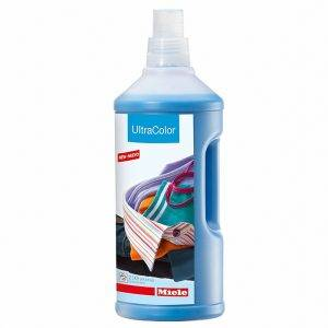 Miele 07903120 Care Collection UltraColor Detergent Liquid 2L