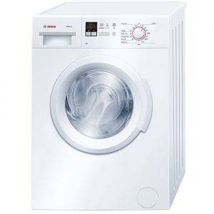 Bosch WAB24161GB 6kg 1200 Spin Washing Machine