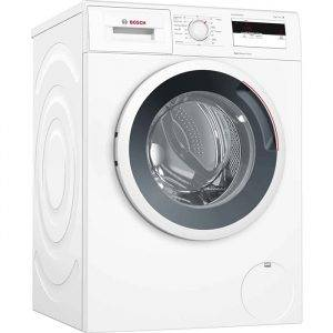 Bosch WAN24001GB 7kg 1200 Spin Washing Machine