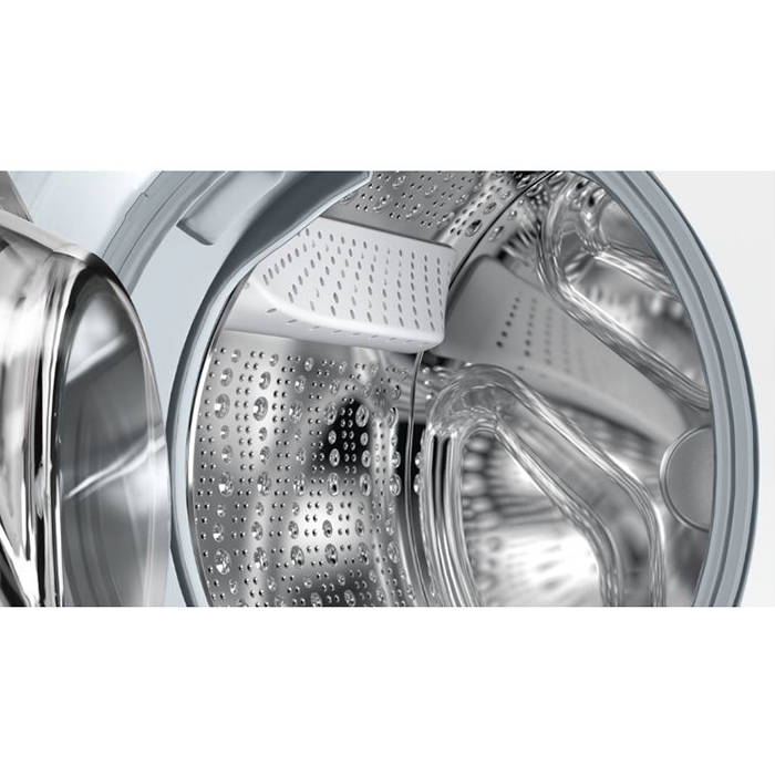 Bosch WAW28750GB Serie 8 ActiveOxygen 9kg 1400rpm Washing Machine