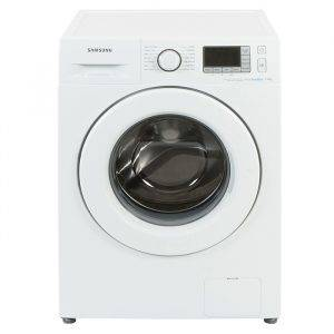 Samsung WF70F5E3W4W 1400 Spin 7kg Washing Machine