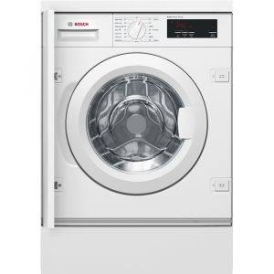 Bosch WIW28300GB Built in 1400 Spin 8kg Washing Machine