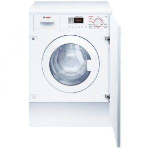 Bosch WKD28351GB Built in 1400 Spin Washer Dryer