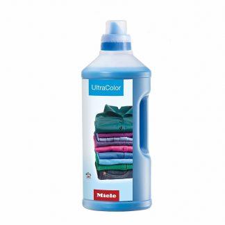 Miele UltraColor Liquid Detergent 2L - 07903120
