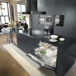 The Best Appliances For Your Kitchen Island Gerald Giles