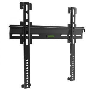 TTAP TTD404FLP Fixed TV Wall Bracket