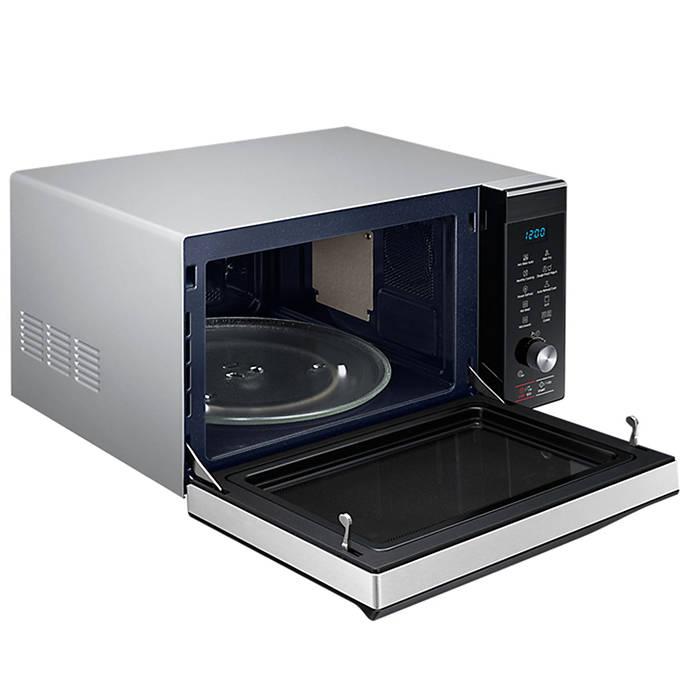 Samsung Mc32k7055ct Combination Microwave Oven 900 Watt
