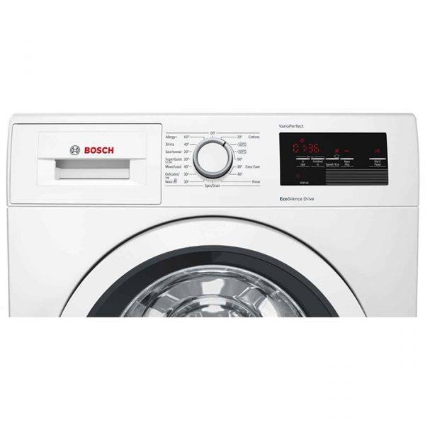 Bosch WAT28371GB 1400 Spin 9kg Washing Machine