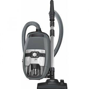 Miele BLIZZARDCX1EXCELLENCE PowerLine SKCF3 Bagless Cylinder Vacuum Cleaner 890W